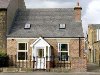 3 bedroom Cottage for rent in Morpeth