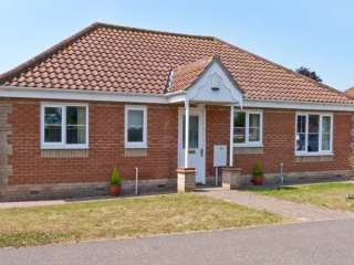 3 bedroom Cottage for rent in Great Yarmouth