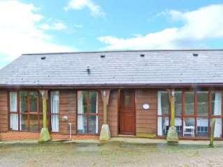 2 bedroom Cottage for rent in Billingham