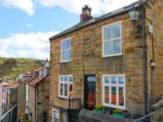 5 bedroom Cottage for rent in Staithes
