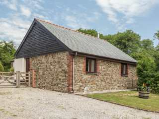 1 bedroom Cottage for rent in Holsworthy