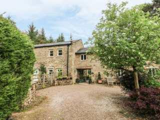5 bedroom Cottage for rent in Lancaster