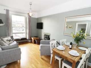 2 bedroom Cottage for rent in Far Sawrey