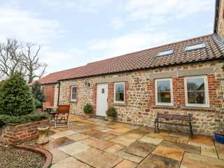 1 bedroom Cottage for rent in Harrogate