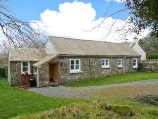2 bedroom Cottage for rent in Little Haven