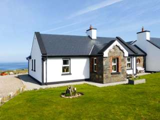 2 bedroom Cottage for rent in Miltown Malbay