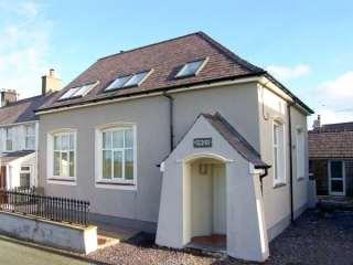 3 bedroom Cottage for rent in Caernarfon