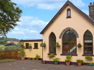 2 bedroom Cottage for rent in Lampeter