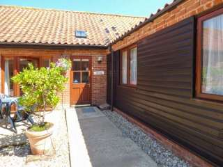 1 bedroom Cottage for rent in Fakenham