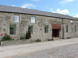 6 bedroom Cottage for rent in Buxton