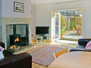 2 bedroom Cottage for rent in Morpeth
