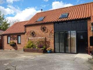 4 bedroom Cottage for rent in Fakenham