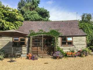 1 bedroom Cottage for rent in Devizes