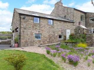 1 bedroom Cottage for rent in Settle