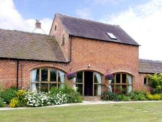 3 bedroom Cottage for rent in Shrewsbury