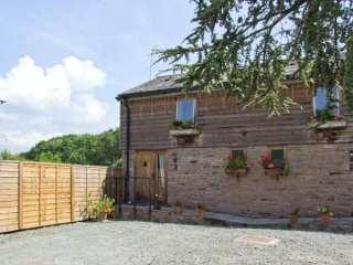 2 bedroom Cottage for rent in Leominster
