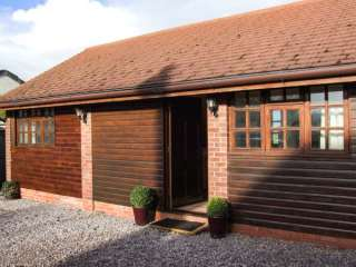 1 bedroom Cottage for rent in Pershore
