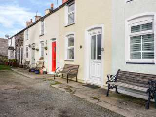 2 bedroom Cottage for rent in Conwy