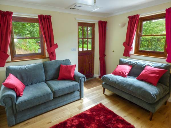 2 bedroom Cottage for rent in Aberystwyth