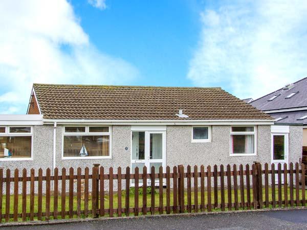 3 bedroom Cottage for rent in Fairbourne