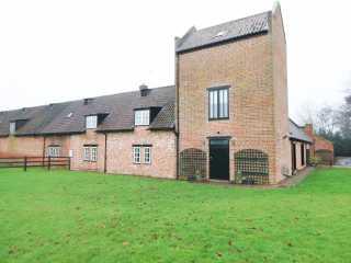 6 bedroom Cottage for rent in Northallerton