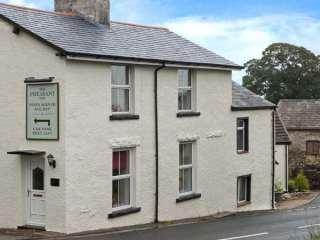 2 bedroom Cottage for rent in Allithwaite