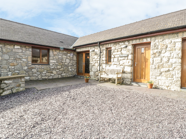 1 bedroom Cottage for rent in Beaumaris