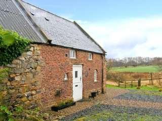 1 bedroom Cottage for rent in Berwick-Upon-Tweed