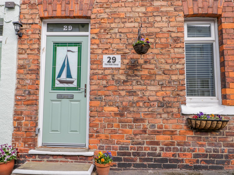 3 bedroom Cottage for rent in Marske-by-the-Sea
