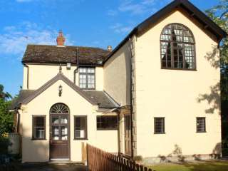 1 bedroom Cottage for rent in Market Rasen