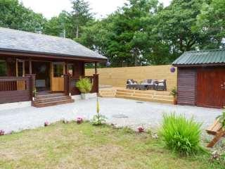 3 bedroom Cottage for rent in Tosside