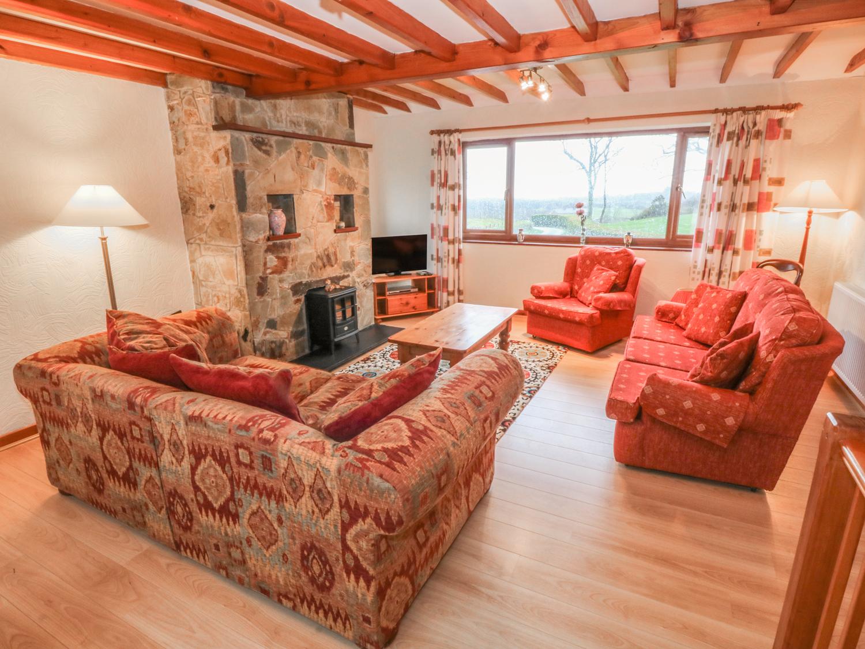 3 bedroom Cottage for rent in Pwllheli
