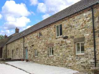 4 bedroom Cottage for rent in Ashbourne