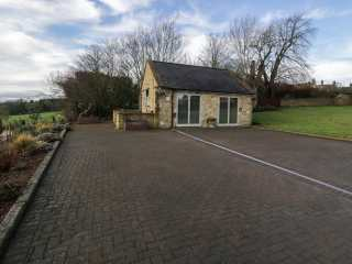 1 bedroom Cottage for rent in Wylam