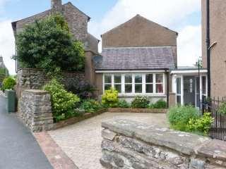 1 bedroom Cottage for rent in Kirkby Lonsdale