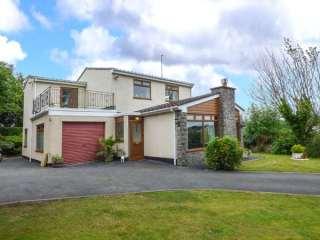 4 bedroom Cottage for rent in Llangefni