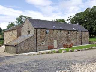 6 bedroom Cottage for rent in Leek