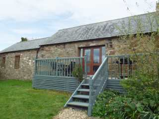 2 bedroom Cottage for rent in Isle of Tiree
