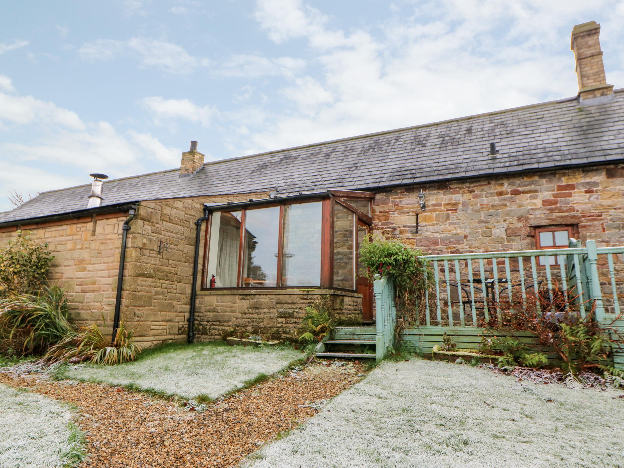 1 bedroom Cottage for rent in Milton near Brampton