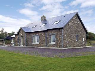 6 bedroom Cottage for rent in Sneem