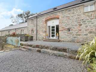 3 bedroom Cottage for rent in Newborough