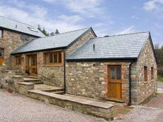 1 bedroom Cottage for rent in Abergavenny