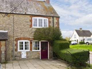 1 bedroom Cottage for rent in Sherborne, Dorset