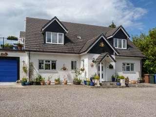 2 bedroom Cottage for rent in Croy