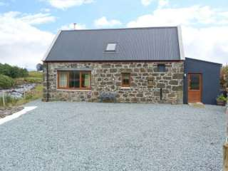 2 bedroom Cottage for rent in Portree