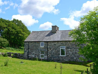 2 bedroom Cottage for rent in Dolgellau