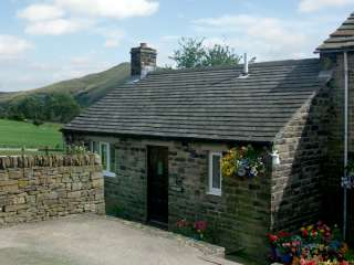 1 bedroom Cottage for rent in Hope Valley
