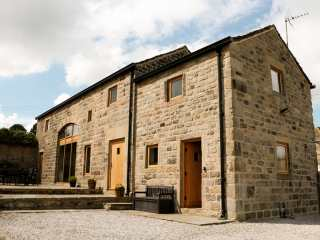 4 bedroom Cottage for rent in Stocksbridge