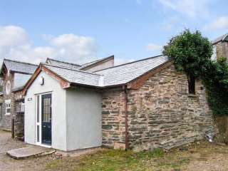 2 bedroom Cottage for rent in Llansannan