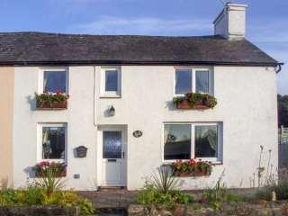 3 bedroom Cottage for rent in Aberaeron
